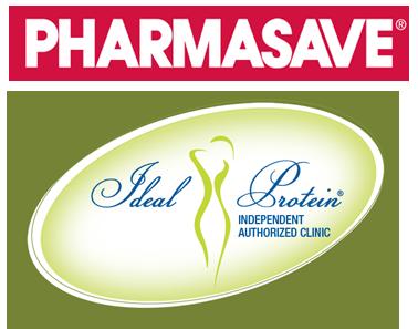 Pharmasave 369